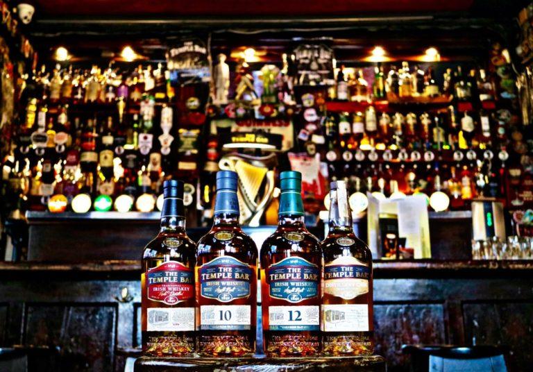 Verkehrsverwaltungsrecht/ Fahrerlaubnisentziehung wegen Alkoholabhängigkeit
