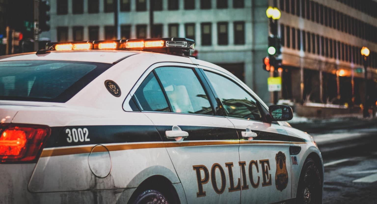 Verkehrsstrafrecht/ Beweisverwertungsverbot