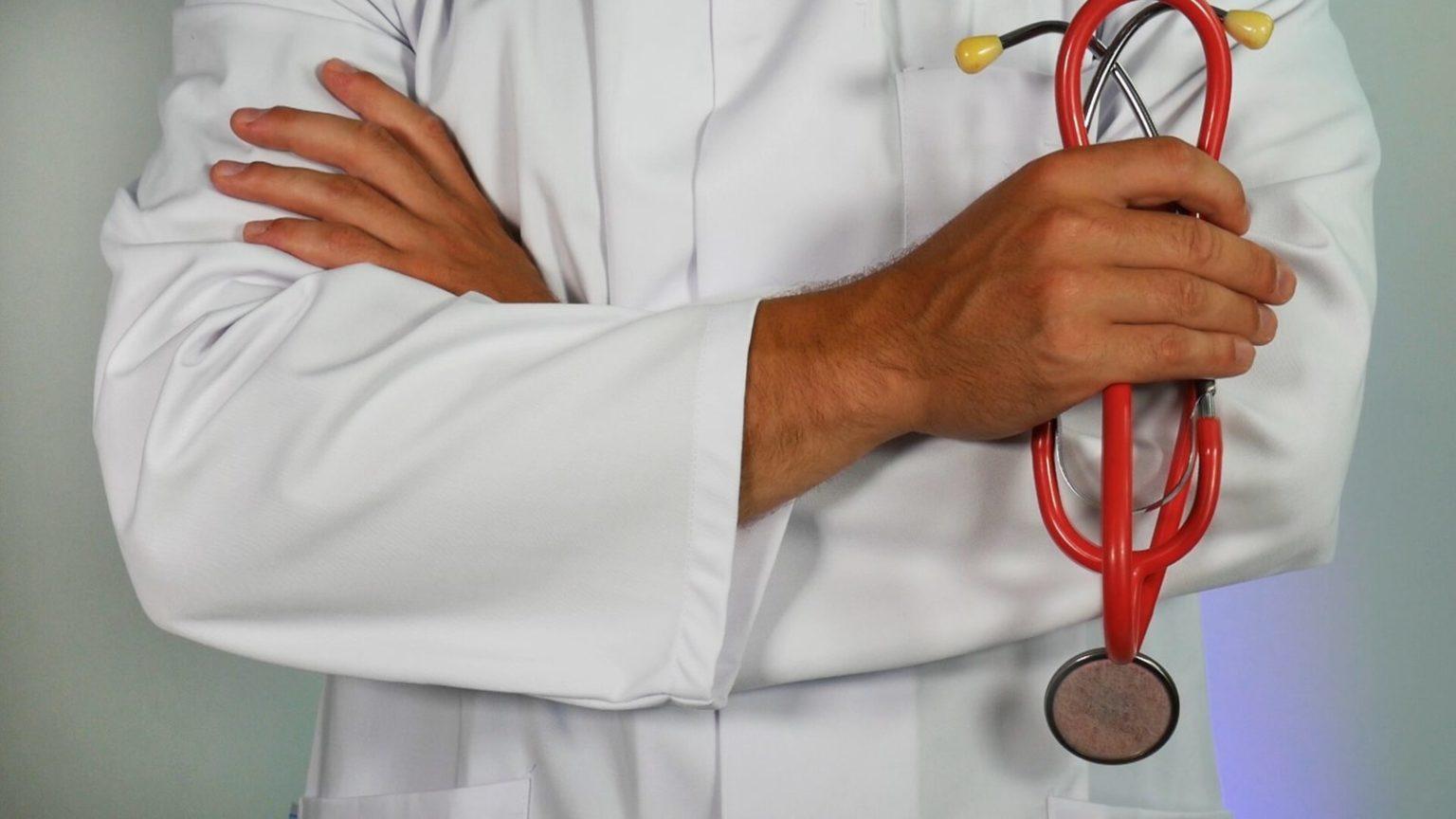 Medizinrecht/ Kommunikationsverschulden eines Arztes