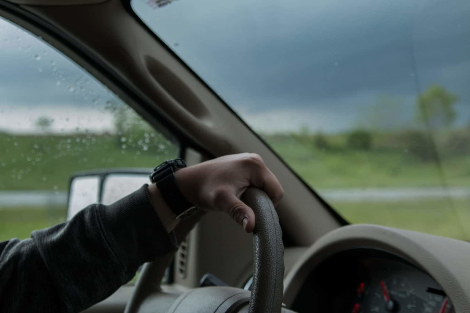 Verkehrsrecht/ EU-Fahrerlaubnis trotz Versagung inländischer Fahrerlaubnis