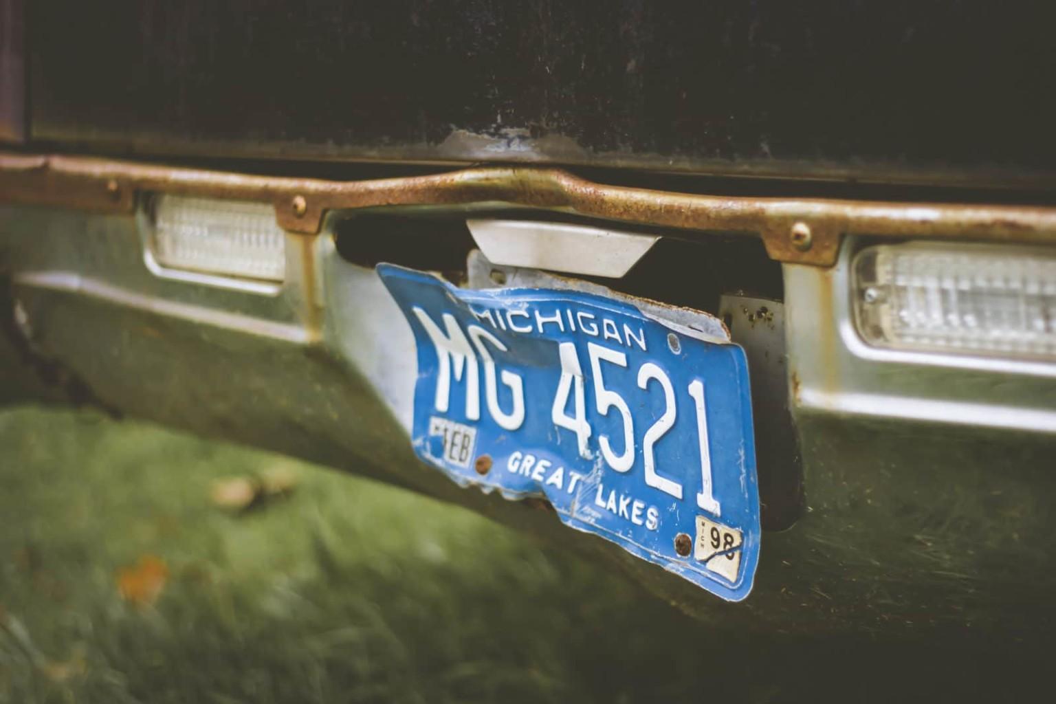 Materielles Strafrecht/ Verstoß gegen das Pflichtversicherungsgesetz