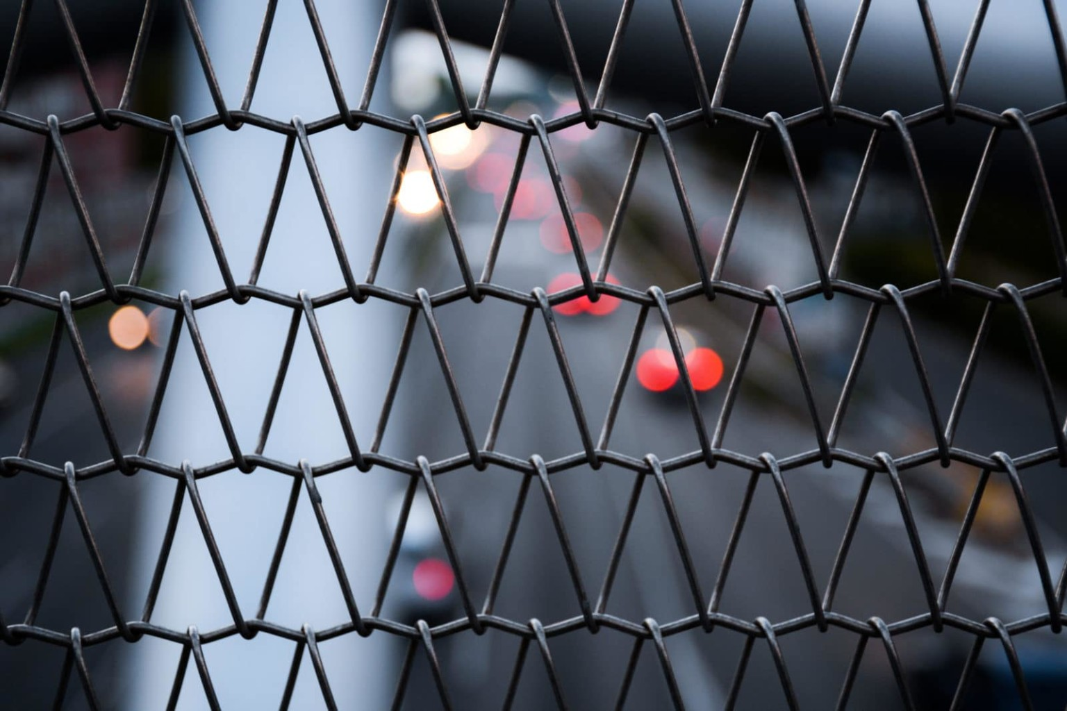 Strafvollstreckungsrecht/ Hinzutreten einer Freiheitsstrafe