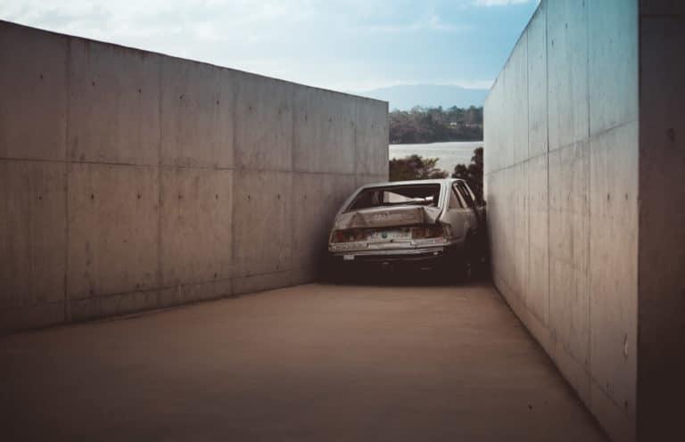 Verkehrszivilrecht/ Wiederbeschaffungswert bei Vorschaden