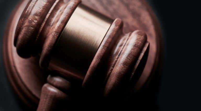 Verfahren wegen Volksverhetzung und Beleidigung