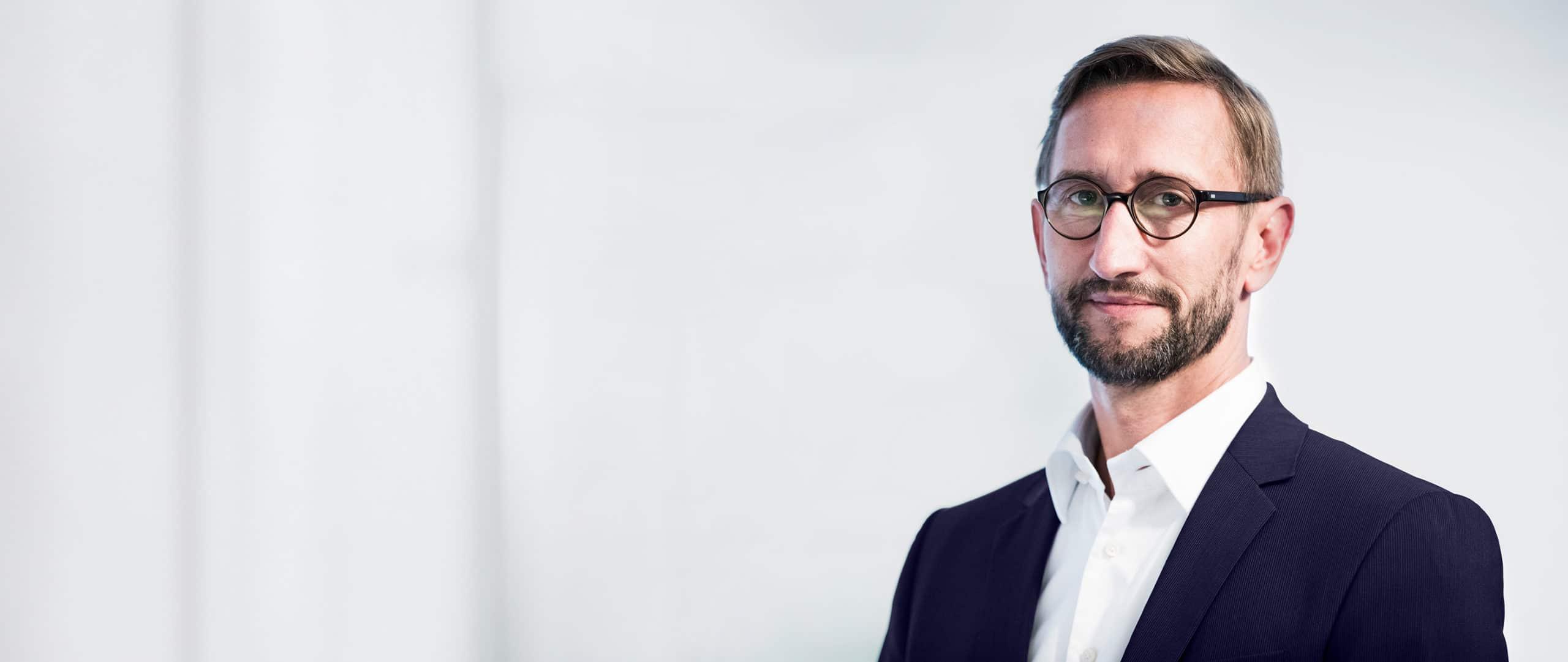 Jörg Hartmann Ihr Rechtsanwalt Und Fachanwalt Für Strafrecht