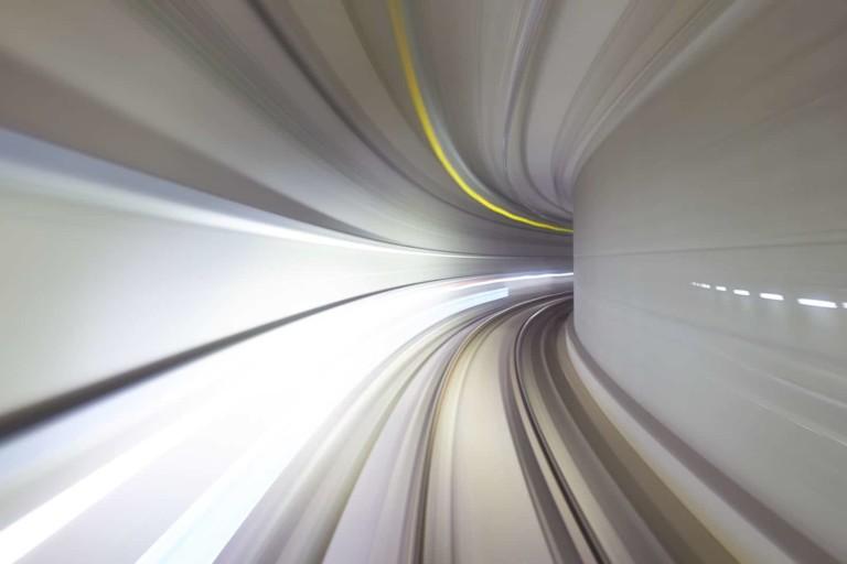 Verkehrszivilrecht/ Alleinhaftung bei Geschwindigkeitsverstoß