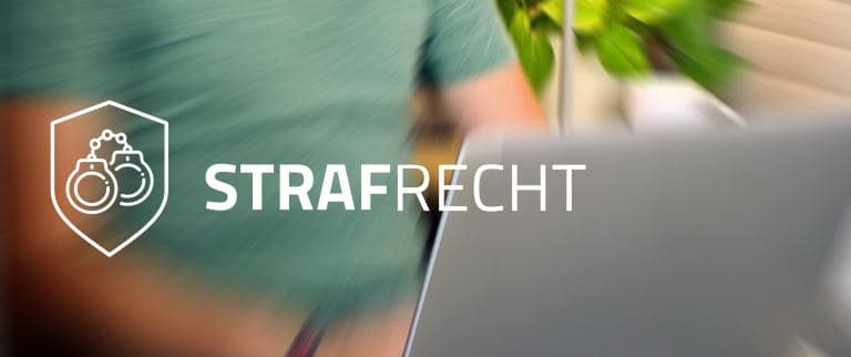 Beim Vorwurf des verbotenen Umgangs mit Kinderpornografie Ihr erfahrener Anwalt: Rechtsanwalt Jörg J.K. Hartmann, LL.M.