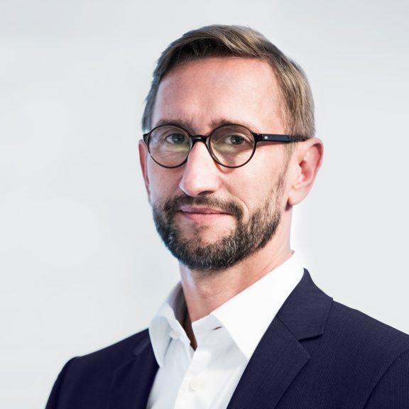Rechtsanwalt Jörg Hartmann
