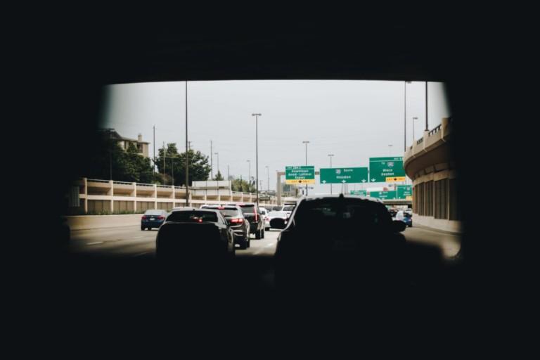 Ordnungswidrigkeitenrecht/ Abstandsverstoß