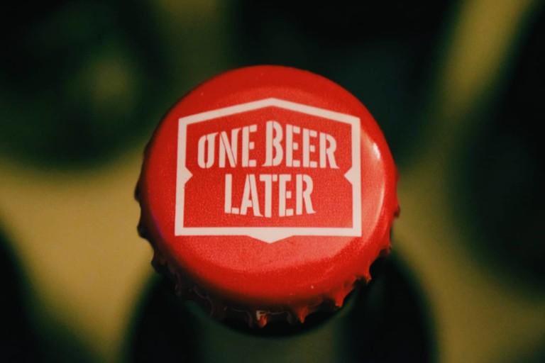 Verkehrsrecht/ Fahrerlaubnisentziehung wegen Alkoholabhängigkeit