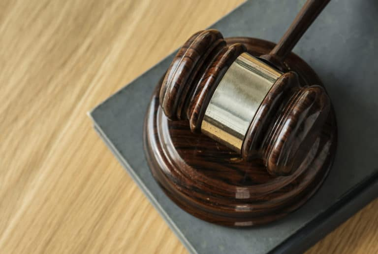 Strafverfahrensrecht/ Verfrühte Revisionsverwerfung
