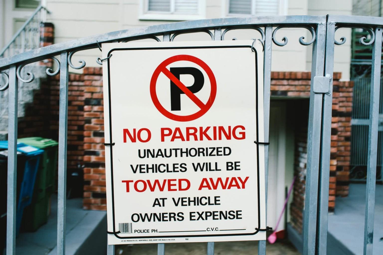 Verkehrszivilrecht/ Pannenhilfe – Abrechnung von Leistungen